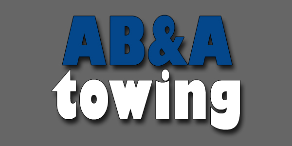 AB&A TOWING